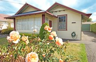 Picture of 20 Amiens Avenue, Moonah