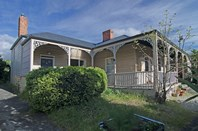 Picture of 1 Lincoln Street, Sandy Bay