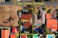 Picture of 47 Tilton Terrace, City Beach
