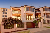 Picture of 2 Eileen Street, Cottesloe