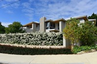 Picture of 36 Parry Street, Claremont