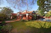 Picture of 46 Goldsworthy Road, Claremont