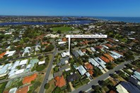 Picture of 54 Manning Street, Mosman Park