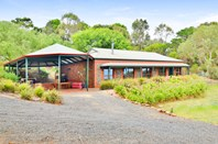 Picture of 88 Bangor Road, Willunga South