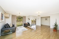 Picture of 14 Kilby Crescent, Weetangera