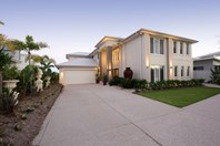 Picture of 32 Westholme Cct, Pelican Waters