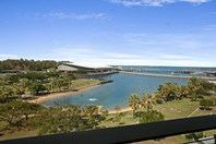 Picture of 330/19 Kitchener Drive, Darwin