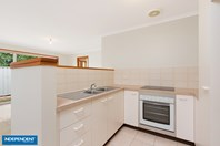 Picture of 6/4 Flora Place, Palmerston