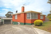 Picture of 2 Yaralla Place, Berriedale