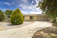 Picture of 1 Carne Place, Florey