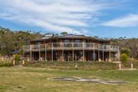 Picture of 41 Bodega Court, Opossum Bay