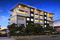 Picture of The Hariott 50 Ocean Pde, The Entrance