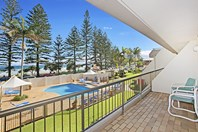 Picture of 1/190 Marine Parade, Rainbow Bay