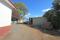 Picture of 2 Maroubra Circle, Chigwell