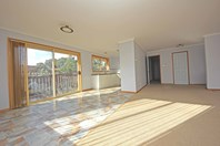 Picture of Unit 2/66 Ripley Road, West Moonah