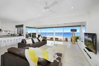 Picture of 57 Ocean View Drive, Wamberal