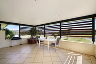 Picture of 36 Robertson Rd, Killarney Vale