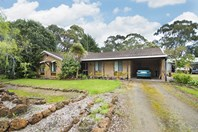Picture of 8 Middle Road, Gledhow