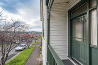 Picture of 146 Warwick Street, West Hobart