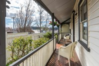 Picture of 30 Pitt Street, North Hobart