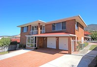 Picture of 33 Chardonnay Drive, Berriedale