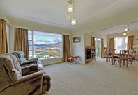 Picture of 13 Corinna Road, Lindisfarne