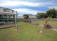 Picture of 7 Camden Crescent, Moonah