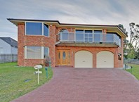 Picture of 3 Ransley Court, West Moonah