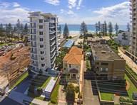 Picture of 9 Eden Avenue, Rainbow Bay