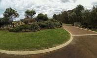 Picture of Lot 6 - 90 Cowaramup Bay Road Grand Vin Estate, Cowaramup