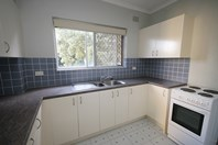 Picture of 3/129 Sydney  Road, Fairlight