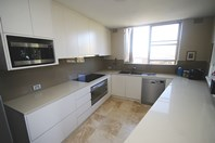 Picture of 5/137 Sydney  Road, Fairlight