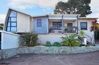Picture of 72 Festing Street, Mount Melville