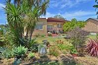 Picture of 22 Whidby St, Orana