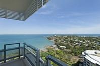 Picture of 234/130 Esplanade, Darwin