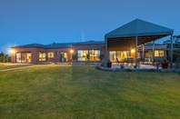 Picture of 85 Rosa Court, Kyneton