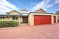 Picture of 138 Lefroy Street, Serpentine