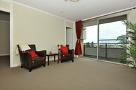 Picture of 61/4 Bulwer Street, Perth