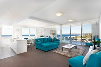 Picture of 79/60-62 Harbour  Street, Wollongong