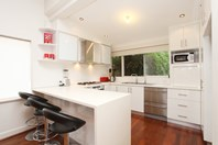 Picture of 22A Bishopsgate Street, Lathlain