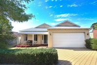 Picture of 98A Hubert Street, East Victoria Park