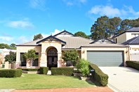 Picture of 14 Mofflyn Circle, East Victoria Park