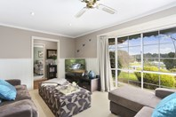 Picture of 16 Connors Flat Road, Wandin North