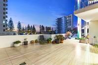 Picture of 5/18 Eden Avenue, Rainbow Bay