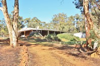 Picture of 215 Hart Drive, Chittering