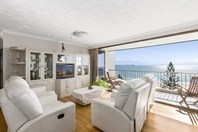 Picture of 44/190 Marine Parade, Rainbow Bay
