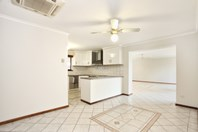 Picture of 2 Cadd Court, Angaston