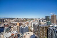 Picture of 3106/2 Quay Street, Sydney