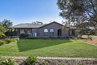 Picture of 232 Parkers Road, Gawler Belt