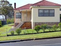 Picture of 12 John Fisher Road, Belmont